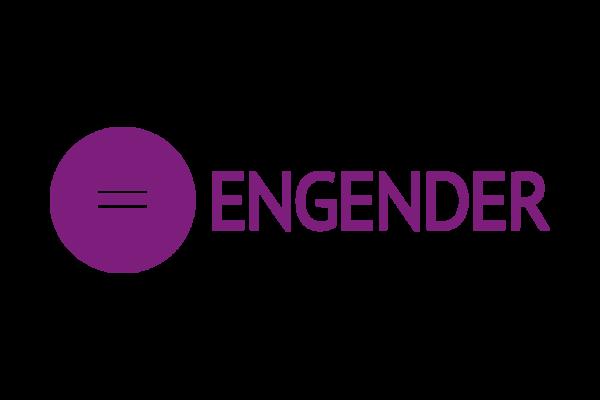 Engender