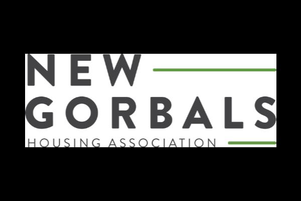 New Gorbals Housing Association