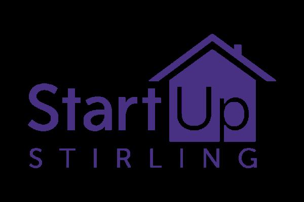 Startup Stirling