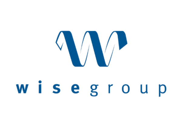 Wisegroup