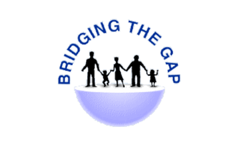 https://www.povertyalliance.org/wp-content/uploads/2019/05/Bridging-the-Gap.png