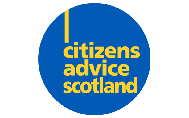 https://www.povertyalliance.org/wp-content/uploads/2019/05/Citizens-Advice.png