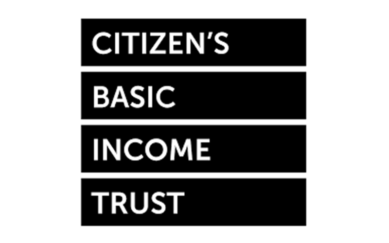 Citizens Basic Income Trust