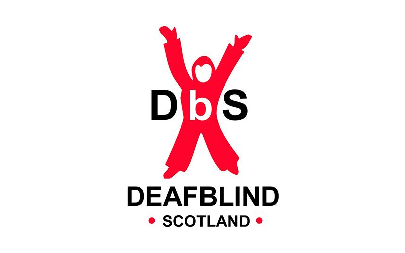 Deaf Blind Scotland
