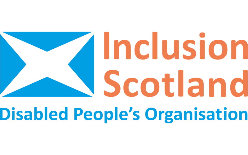 https://www.povertyalliance.org/wp-content/uploads/2019/05/Inclusion-Scotland.png