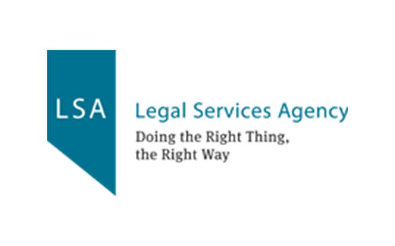 Legal Services Agency