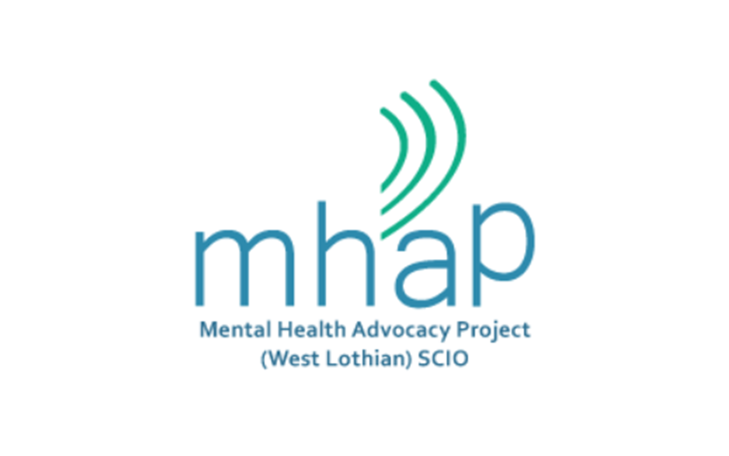 Mental Health Advocacy Project