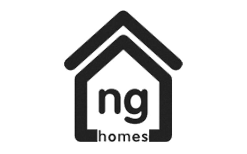 North Glasgow Housing Association