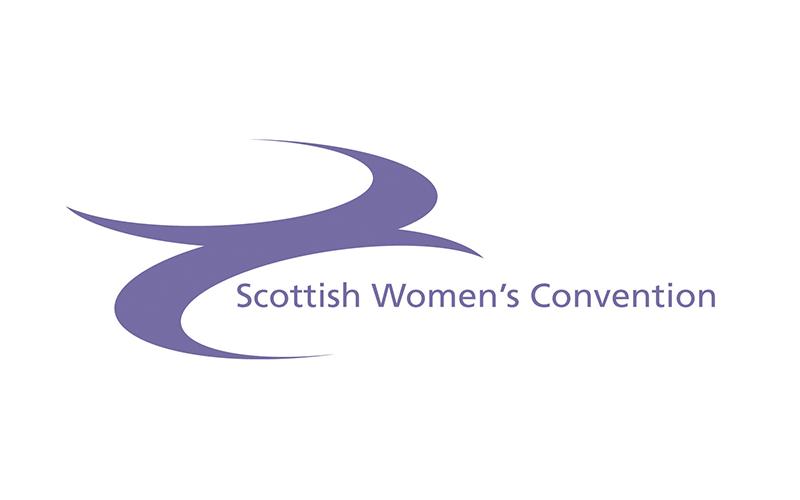 Scottish Women Convention