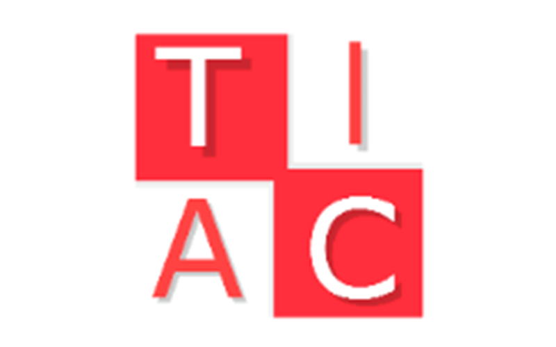 Tannochside Information Advice Centre