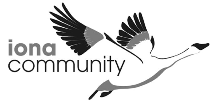 The Iona Community