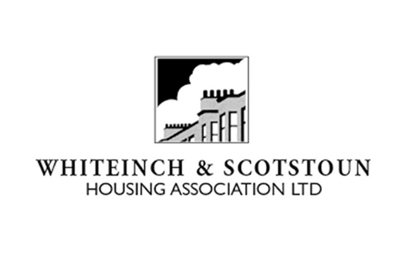 Whiteinch Scotstoun Housing Association