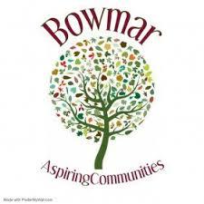 Bowmar Aspiring Communities