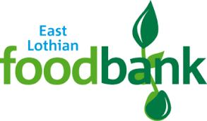 East Lothian Food bank