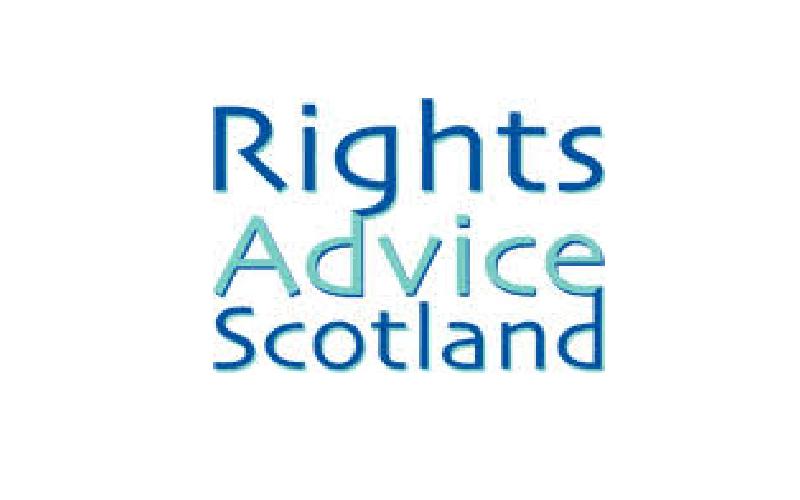 Rights Advice Scotland