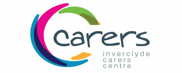 Iverclyde Carers Centre
