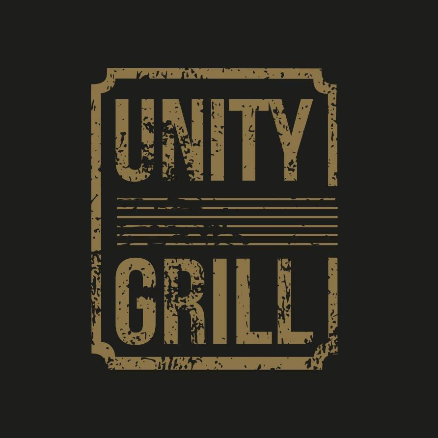 Unity Grill