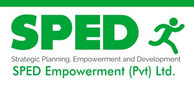 SPED Empowerment