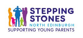 Stepping Stones North Edinburgh