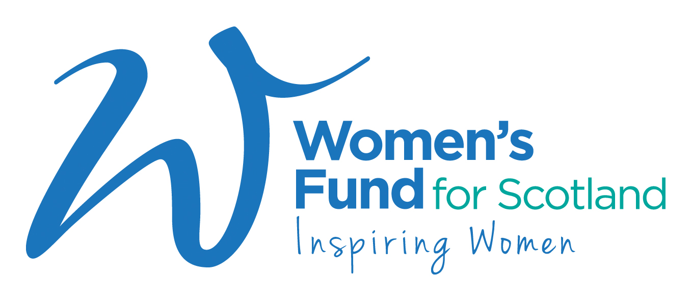 Womans Fund for Scotland