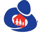 Ayr Housing Aid Centre