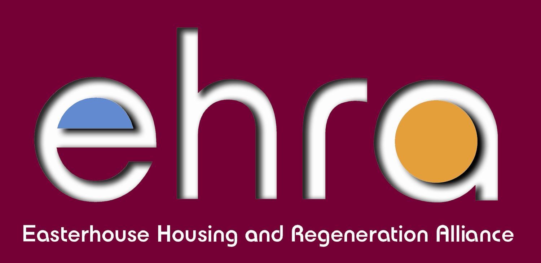 Easterhouse Housing and Regeneration Alliance