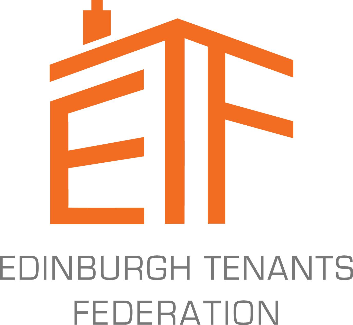 Edinburgh Tenants Federation