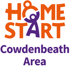Homestart Cowdenbeath