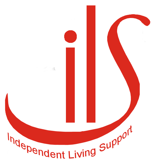 Independent Living Support