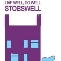 Stobswell Forum