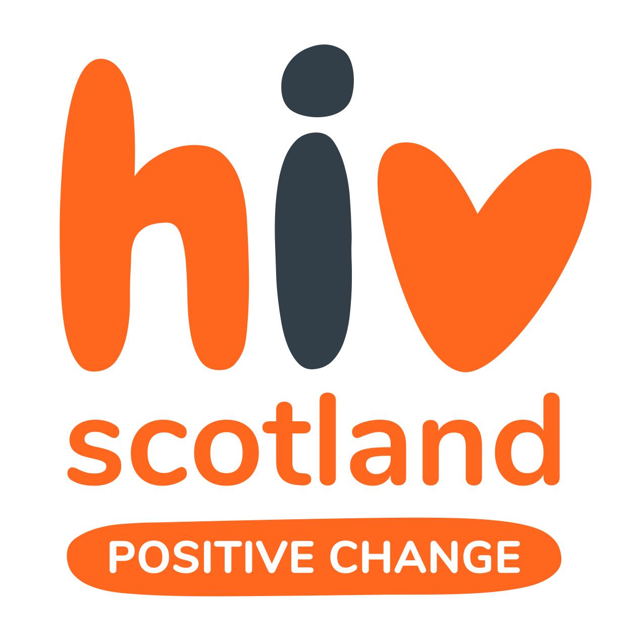 HIV Scotland