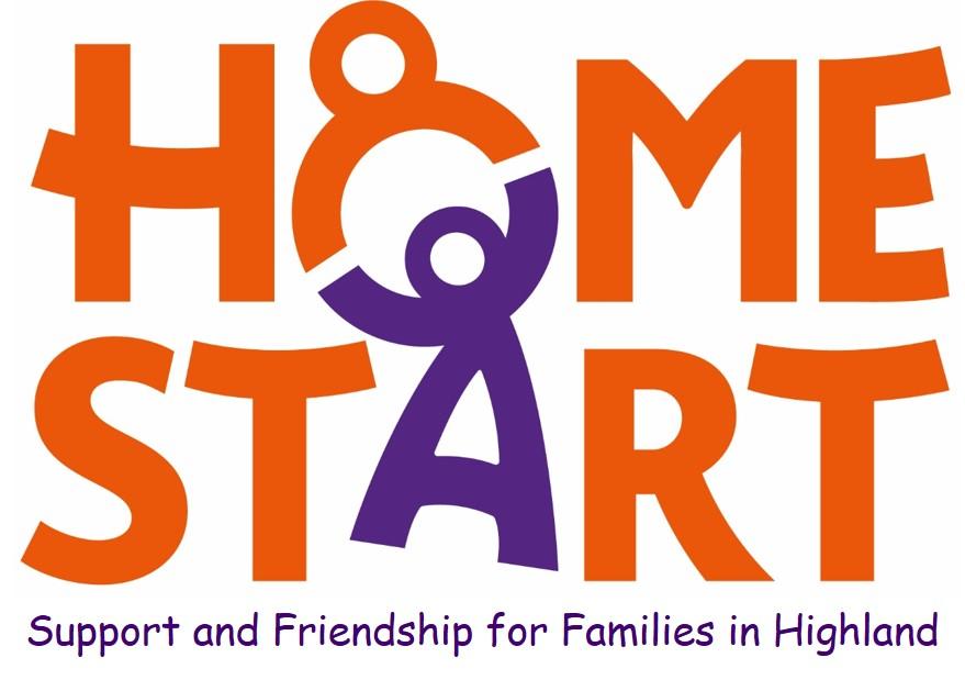 Home Start Highland