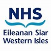 Western Isles Health Promotion