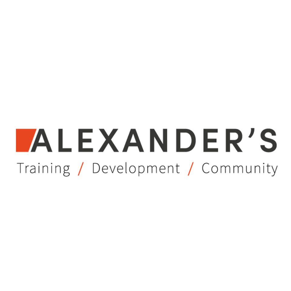 Alexander Community Development