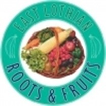 East Lothian Roots and Fruits