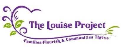 The Louise Project