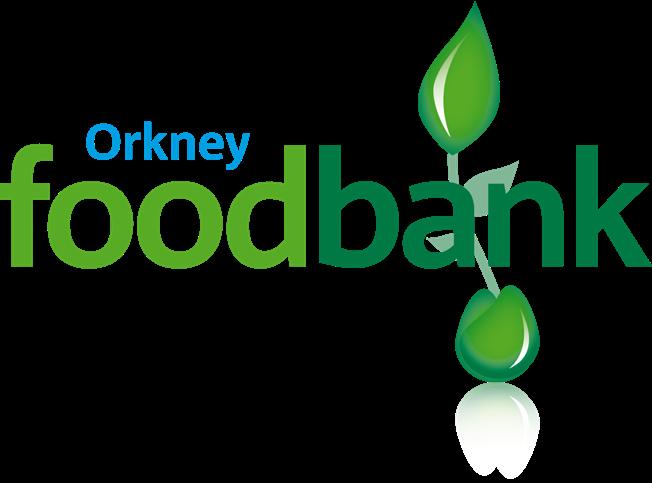 Orkney Foodbank