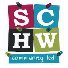 Scottish Communities for Health and Well-being (SCHW)