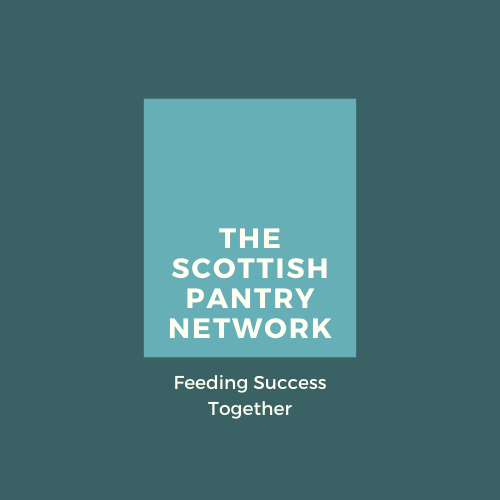 The Scottish Pantry Network
