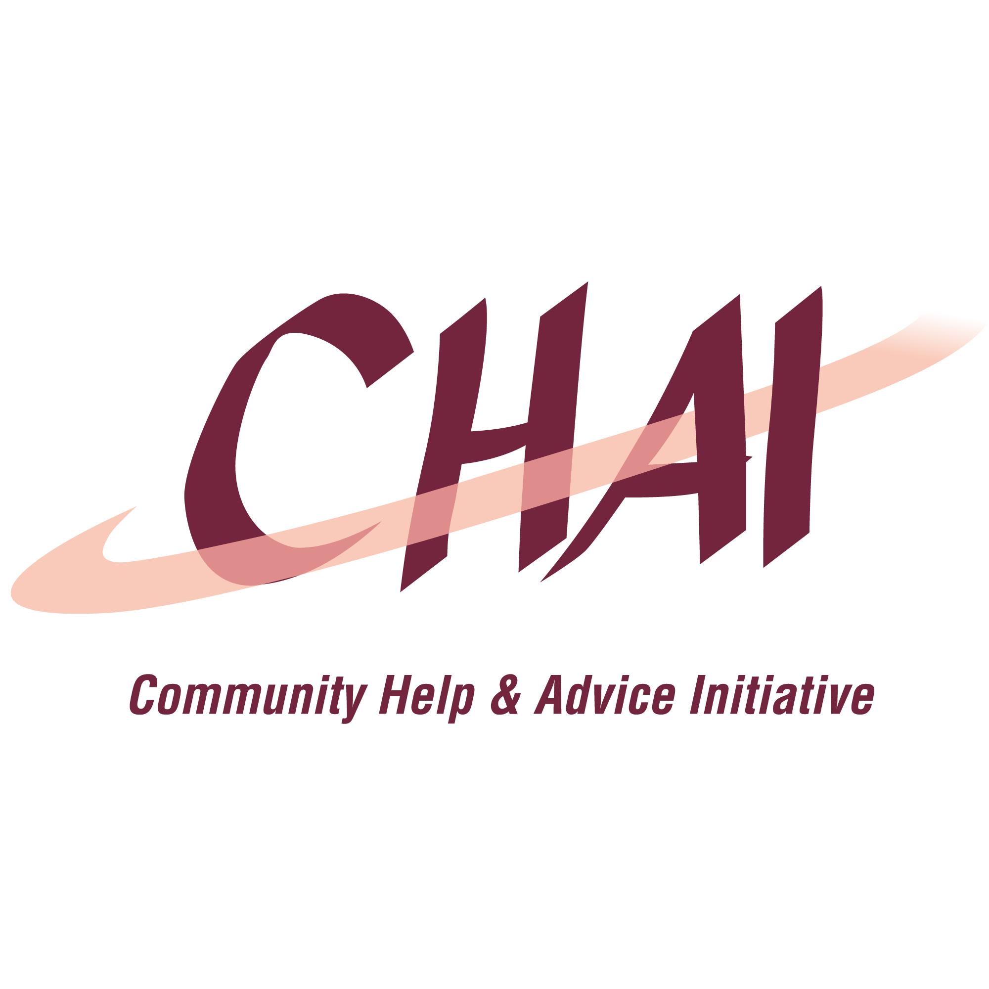 Community Help & Advice Initiative Ltd