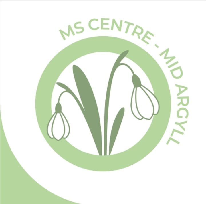Multiple Sclerosis Centre, Mid Argyll