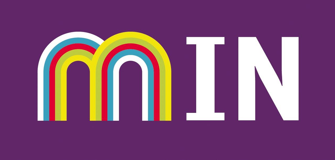 Maryhill Integration Network