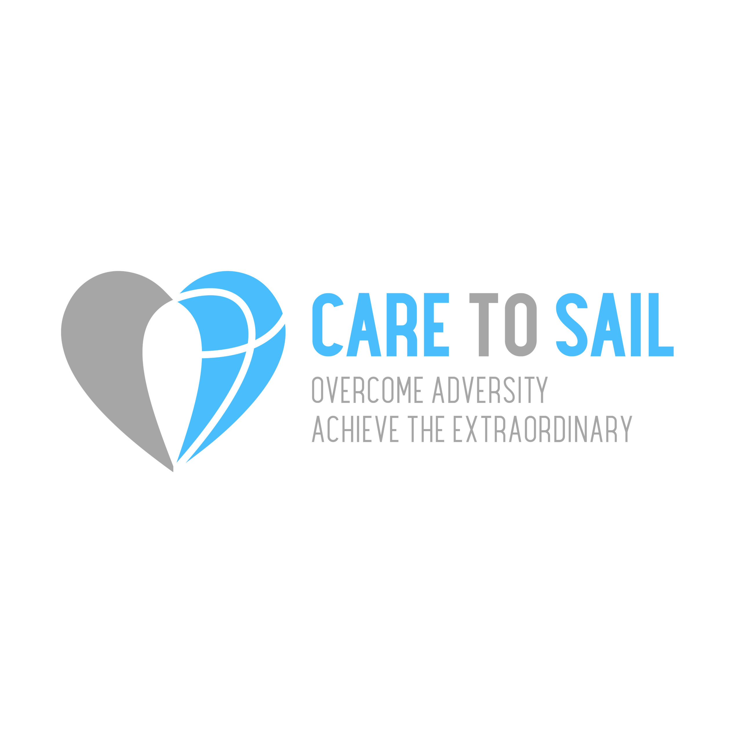 Care to Sail