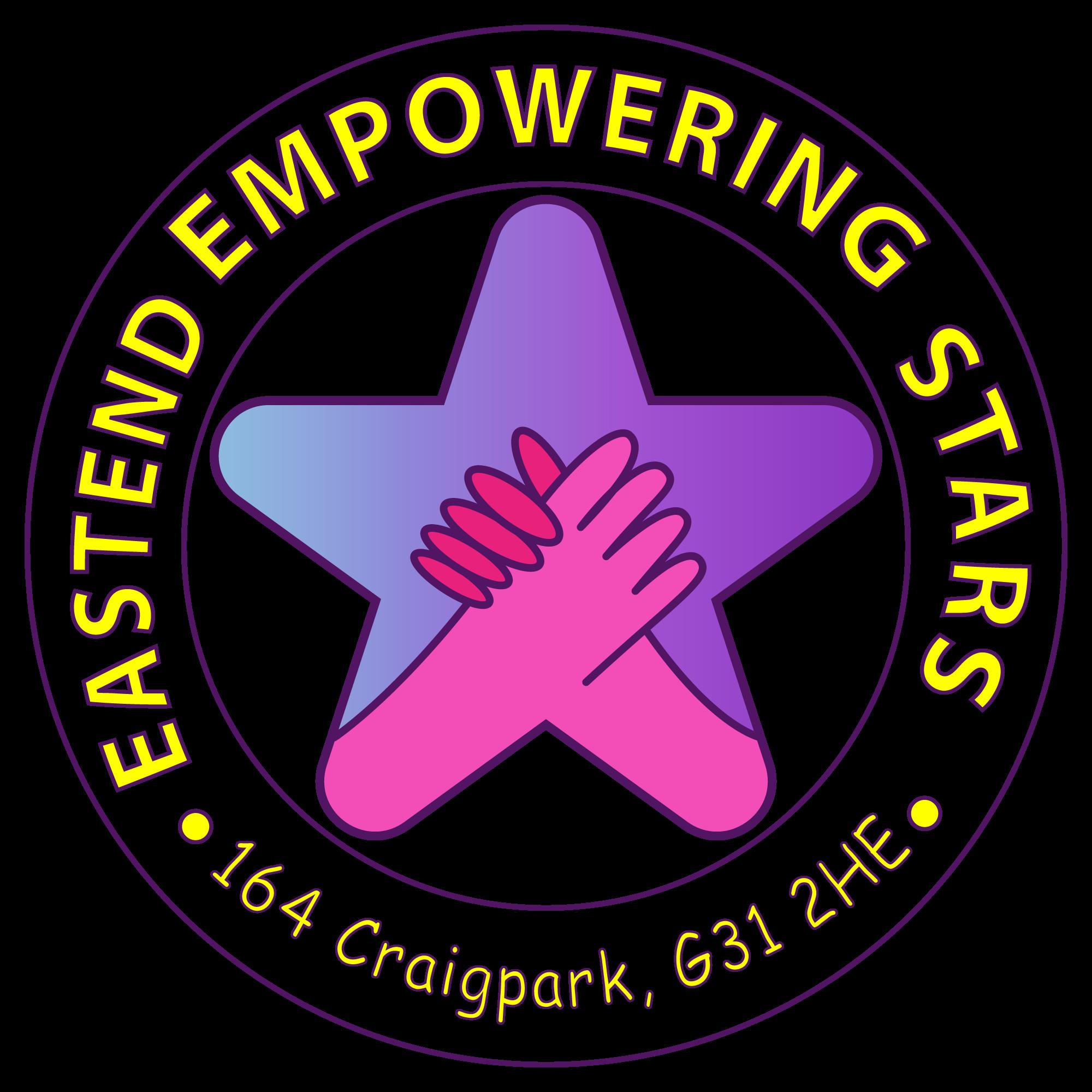 Eastend Empowering Stars