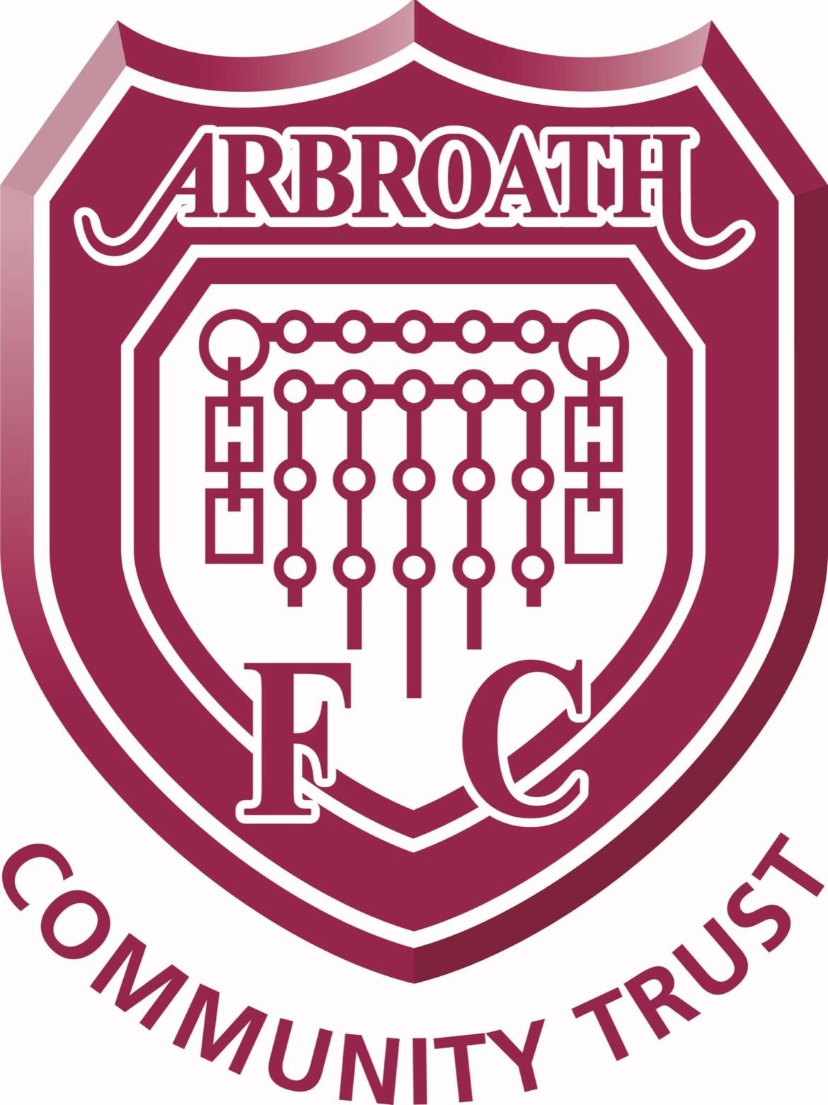 Arbroath FC Community Trust