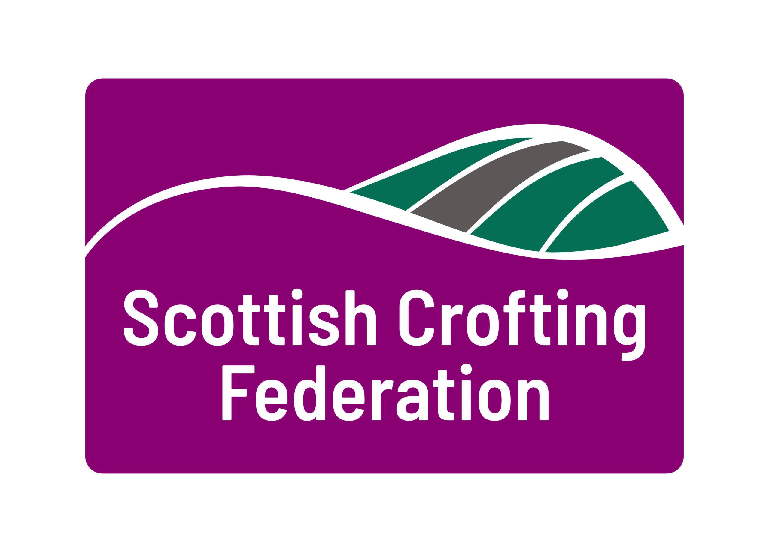 Scottish Crofting Federation