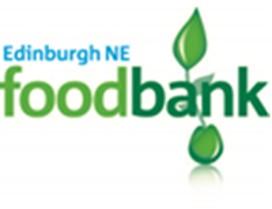 Edinburgh NE Foodbank
