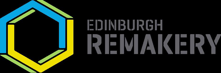Edinburgh Remakery