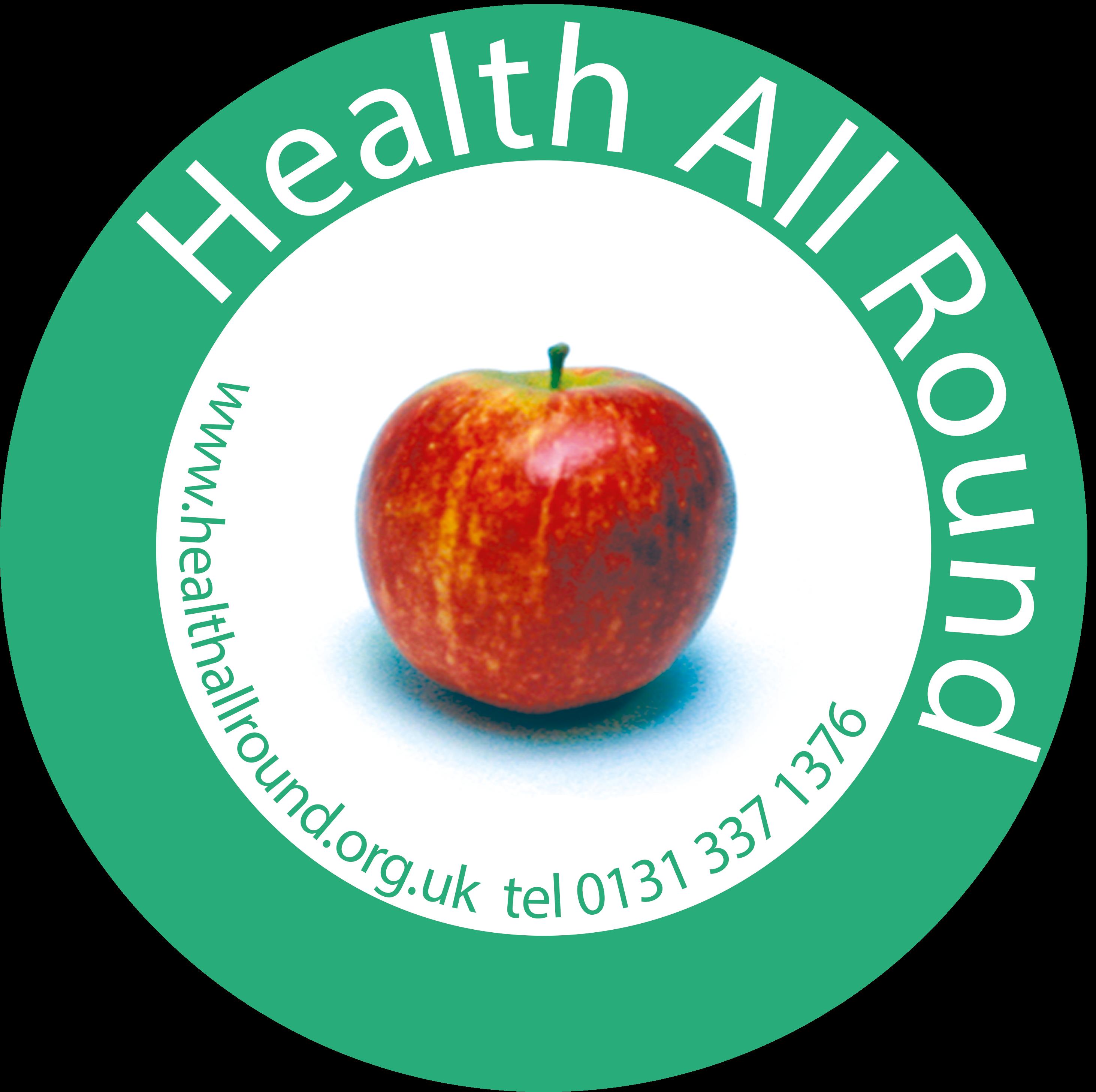 Health All Around