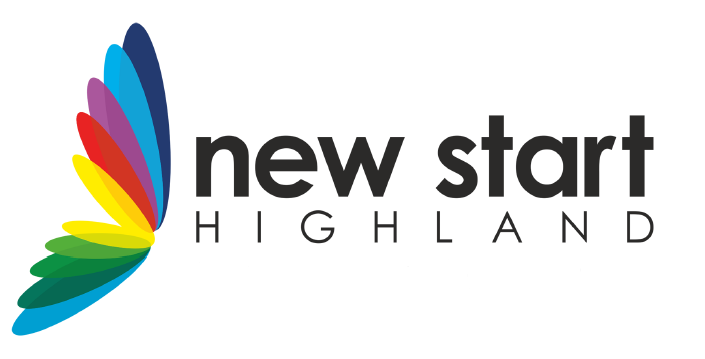 New Start Highland